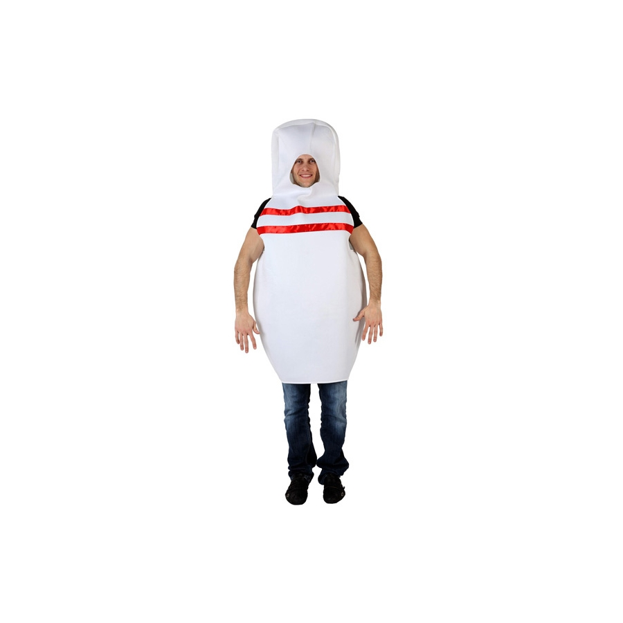 Costume Costume Bowling Costume Bowling Bowling Bowling Bowling Bowling Costume Bowling Bowling Costume Bowling Bowling OkXTPZiu