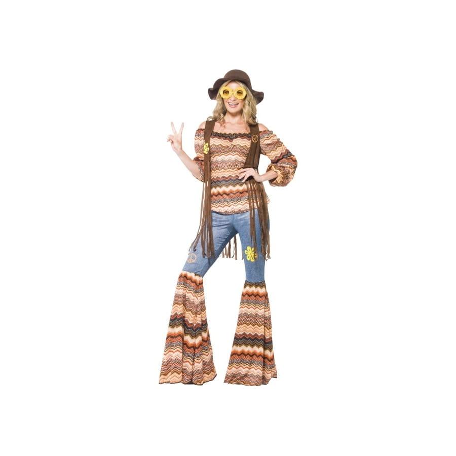 Tenue hippie chic femme awesome tenue hippie chic femme - Tenue hippie chic femme ...