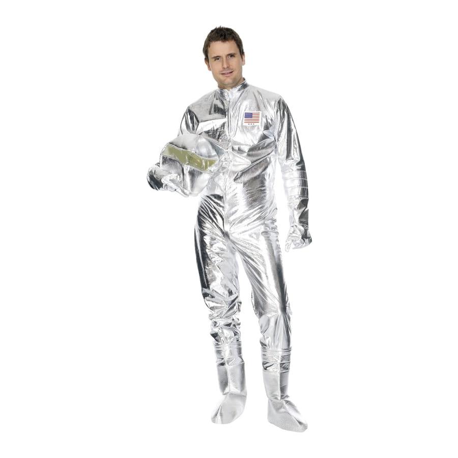 costume d 39 homme de l 39 espace. Black Bedroom Furniture Sets. Home Design Ideas