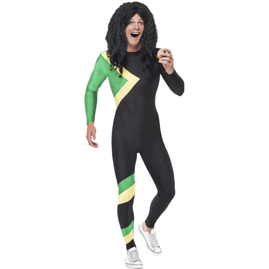 Wholesale Halloween Costumes  Rasta Imposta  Licensed