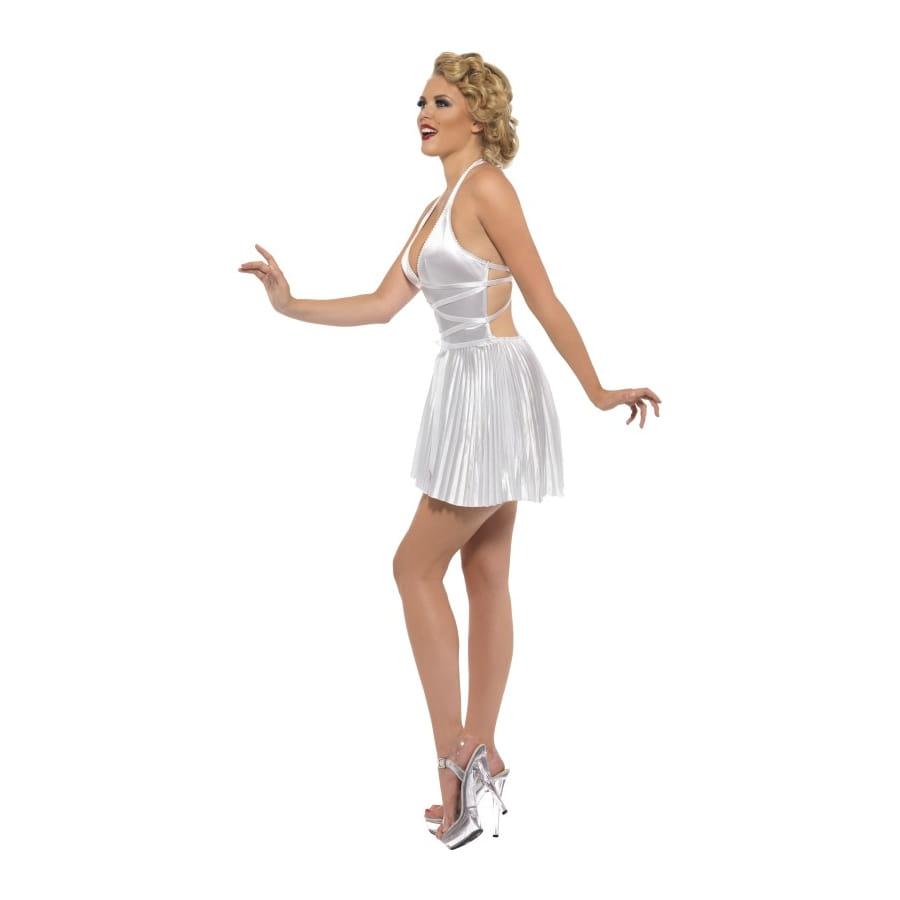 Dguisement Marilyn Monroe Sexy-7552