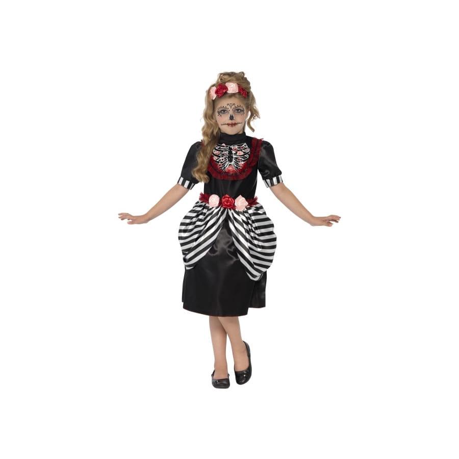 Célèbre Votre déguisement Mexicain à petit prix WY88