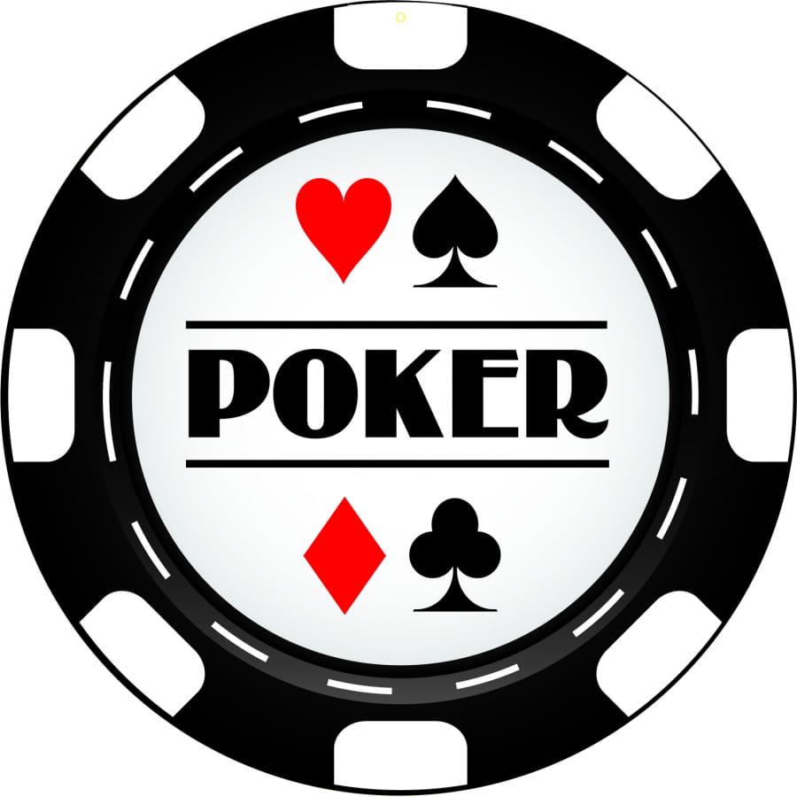 Comment avoir des jetons gratuit pour zynga poker poker gossip 2014