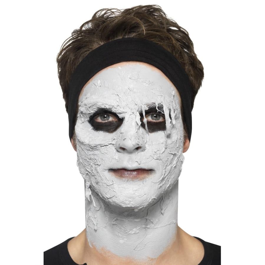 Latex liquide pour maquillage de zombie, image 2