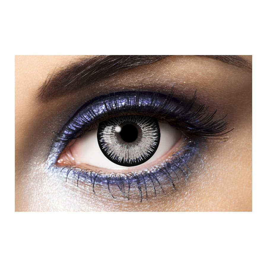 Amazonfr - La fille aux yeux noirs - Stphane Daniel - Livres
