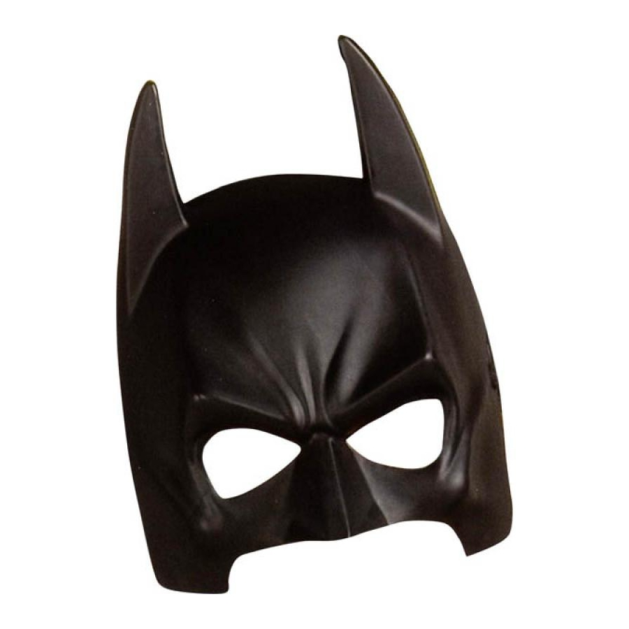 masque de batman. Black Bedroom Furniture Sets. Home Design Ideas