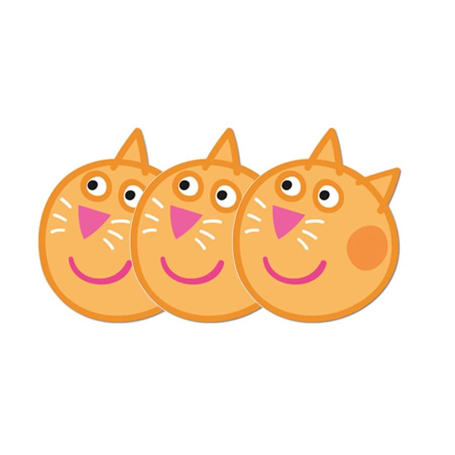 chat pig de