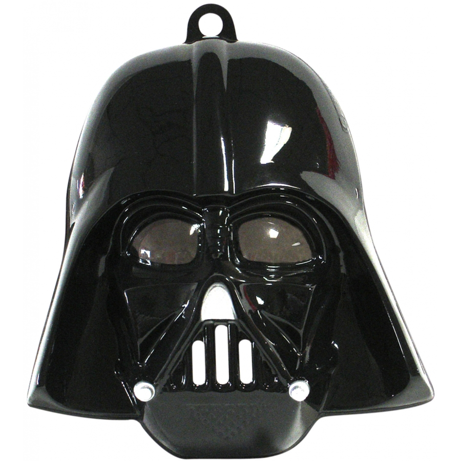 Masque de dark vador pour enfant - Photo dark vador ...