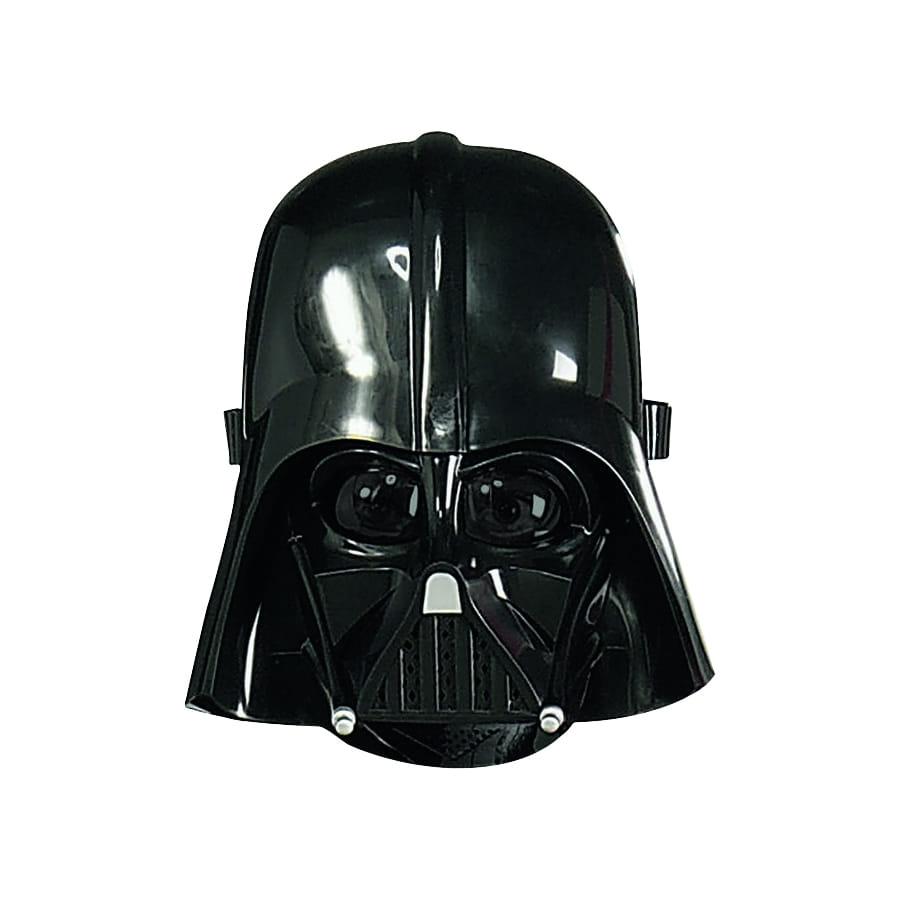 Masque de dark vador - Visage de dark vador ...