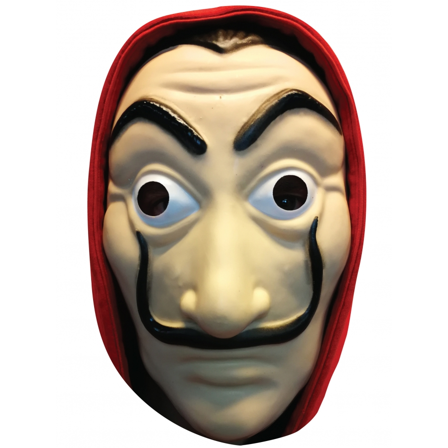 masques facial