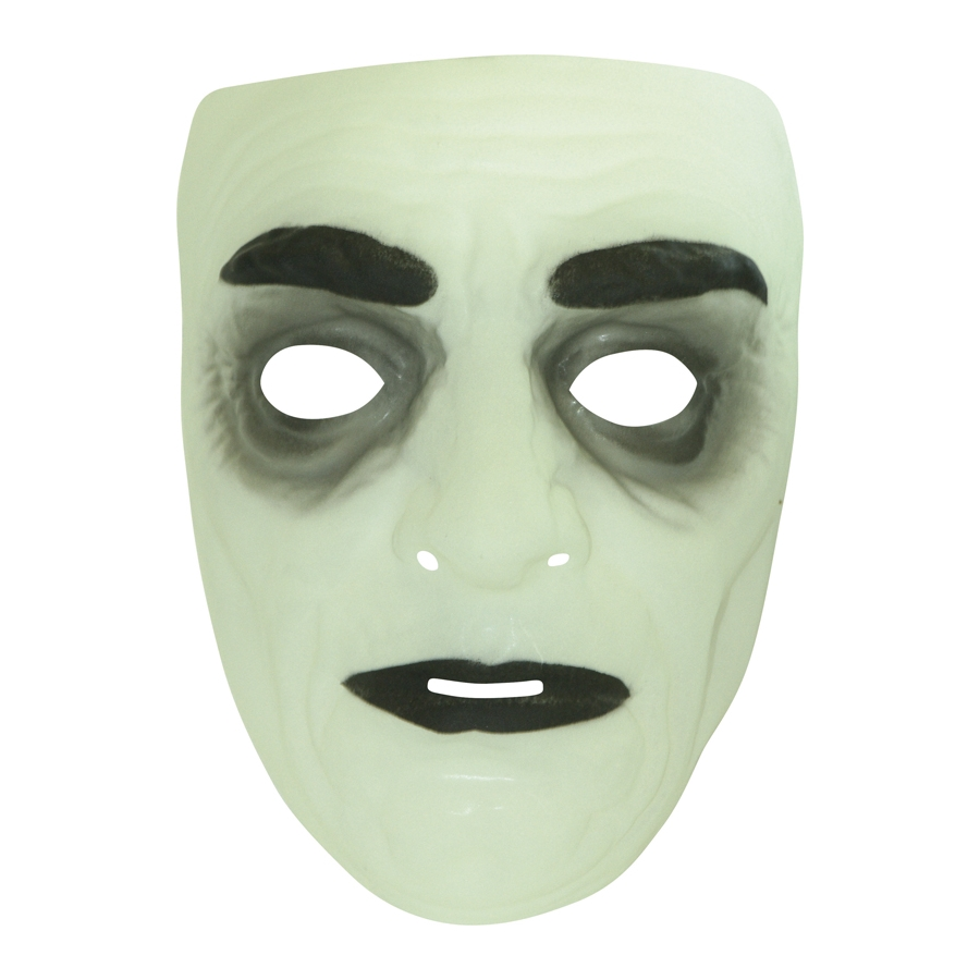 Produits alimentaires pour masque facial