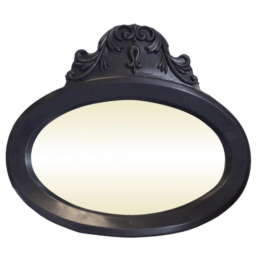 Miroir magique for Miroir magique