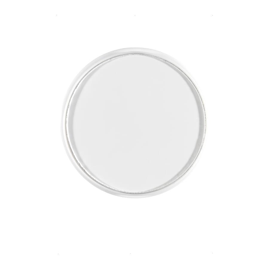 maquillage pour visage corps blanc. Black Bedroom Furniture Sets. Home Design Ideas