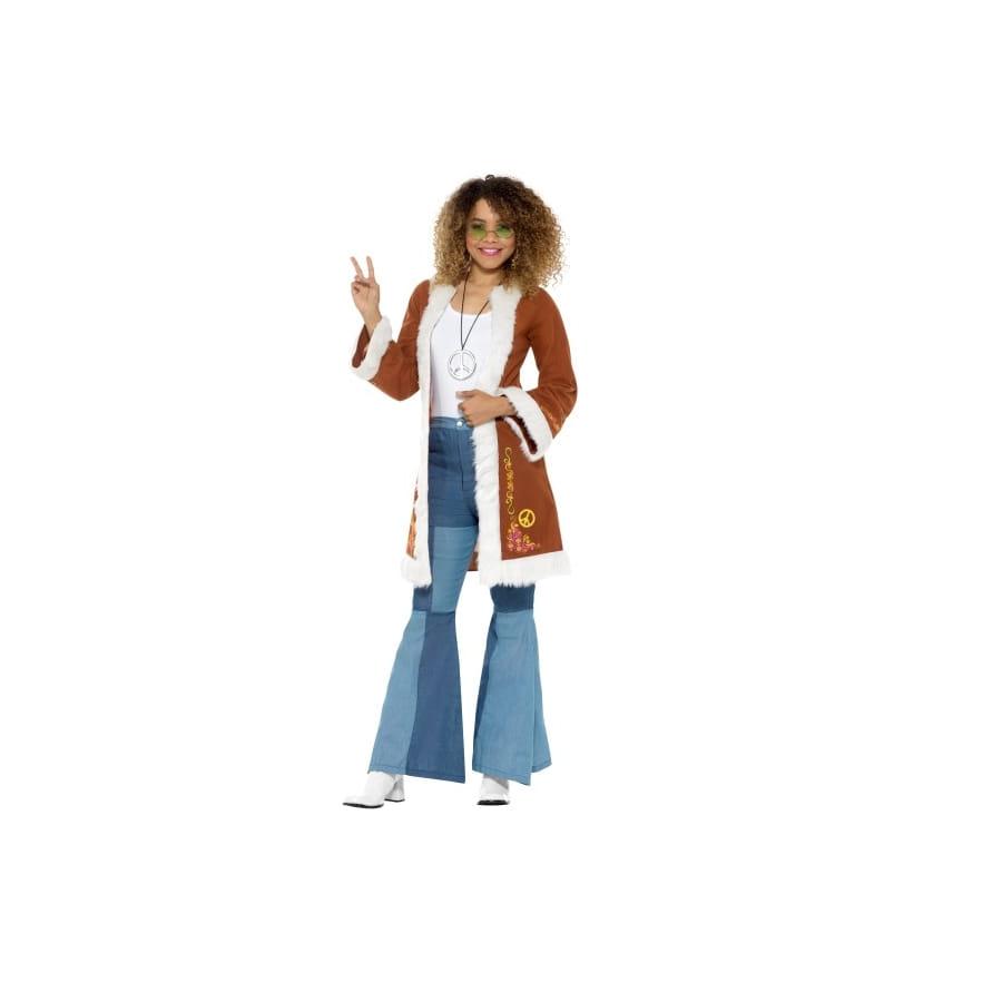 b33c5e83e68 Manteau-retro-afghan-hippie-pour-femme.jpg