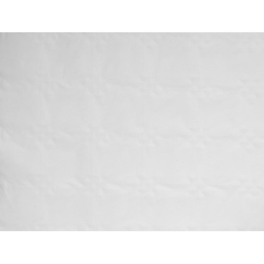 Nappe damass e blanche x 100m blanche - Nappe damassee blanche ...