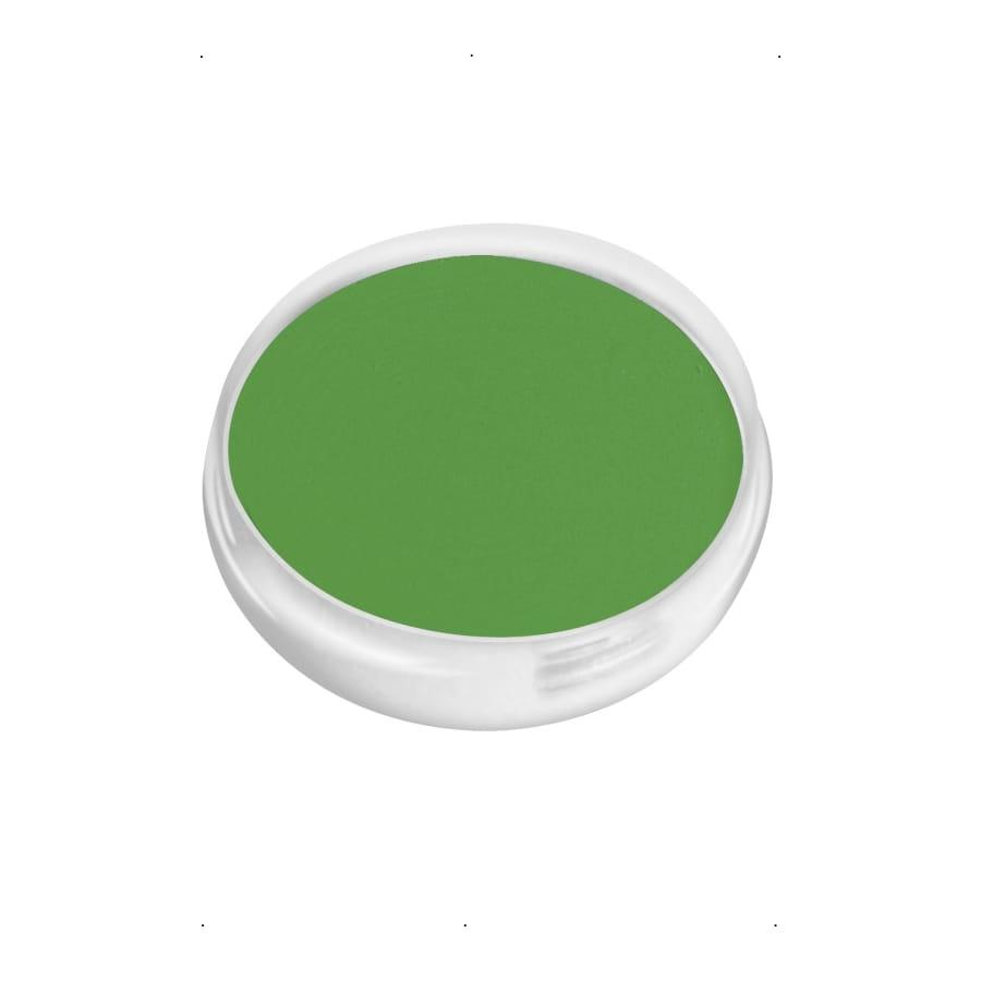 Peinture l 39 eau verte - Vert eau peinture ...