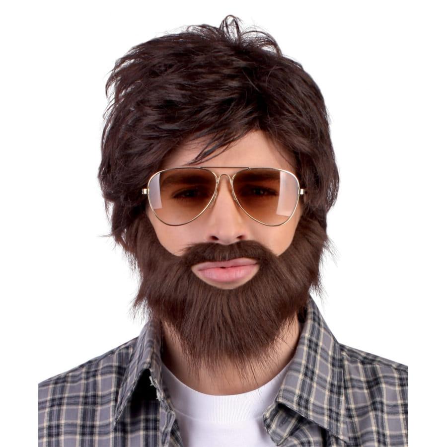 Perruque-barbe-moustache-chatain-de-vrai-mec.jpg