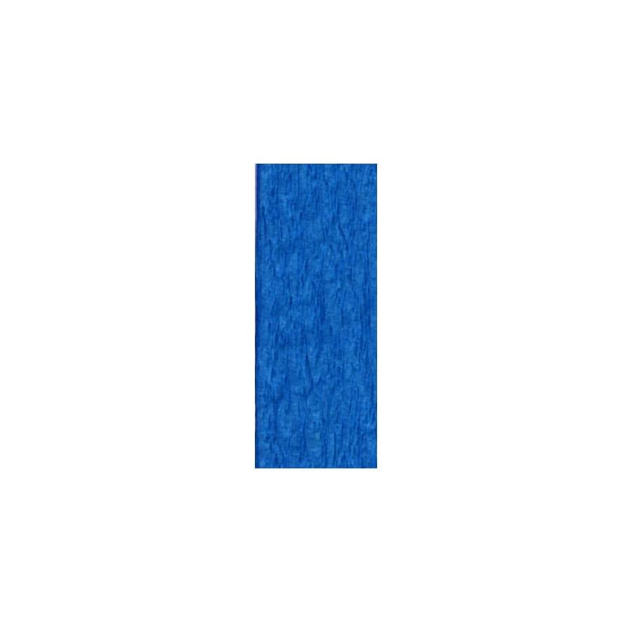 papier cr pe d cor bleu p trol de 0 70 x10 m. Black Bedroom Furniture Sets. Home Design Ideas