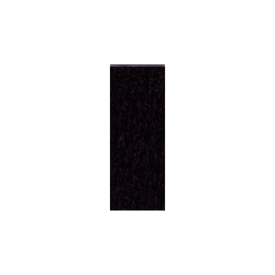 papier crepon noir de 50 x 200 cm. Black Bedroom Furniture Sets. Home Design Ideas