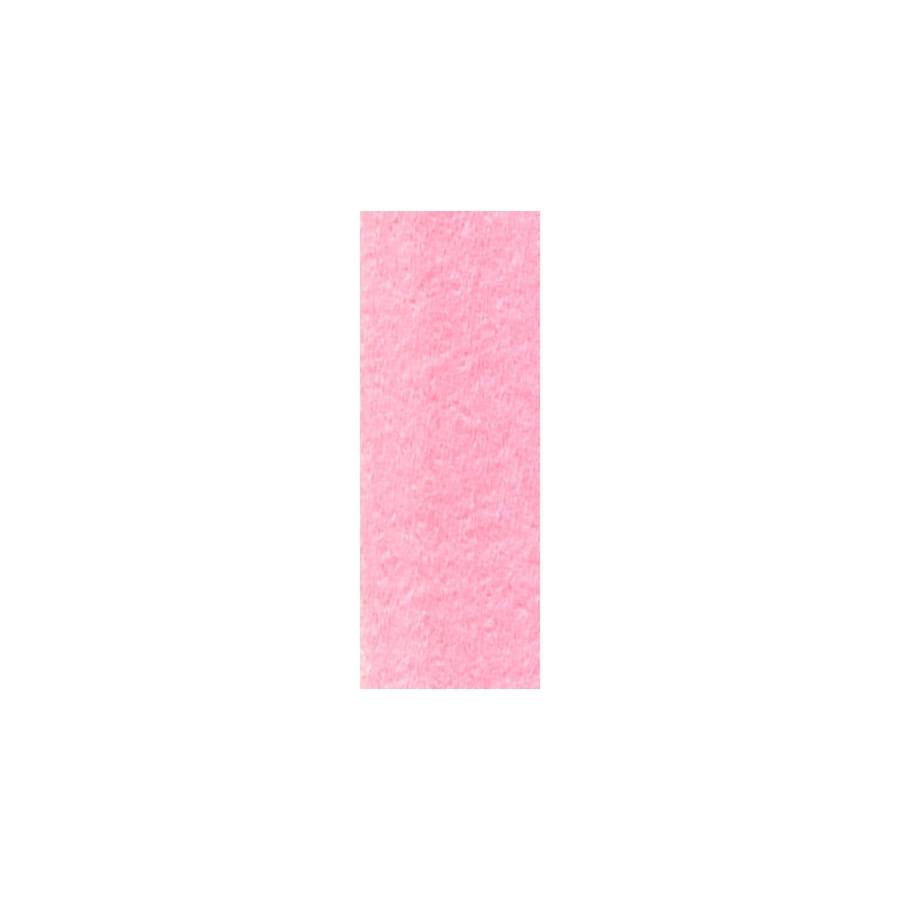 papier crepon rose p le de 50 x 200 cm. Black Bedroom Furniture Sets. Home Design Ideas