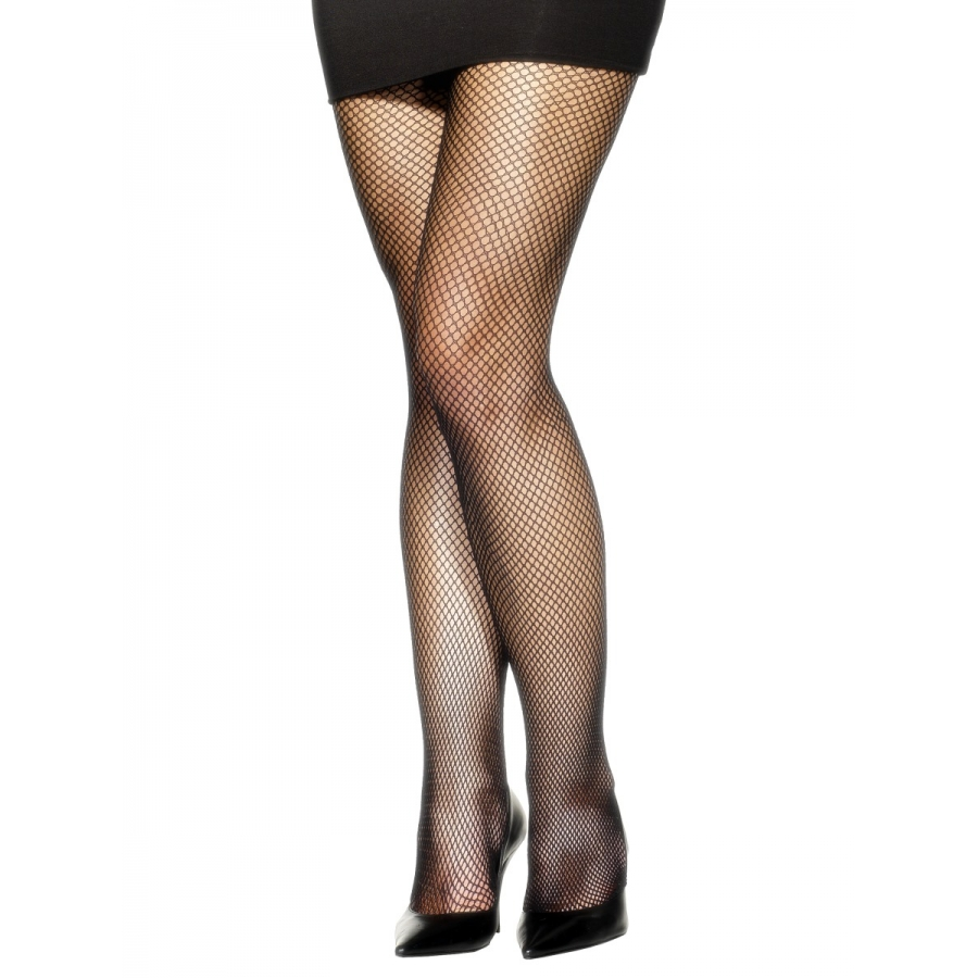 Collants noirs qui a besoin