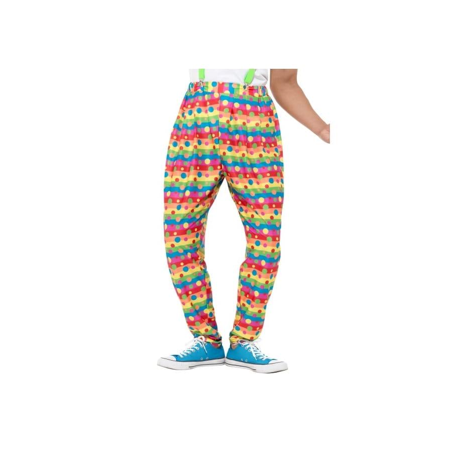 Pantalon-de-clown-a-pois-multicolore.jpg
