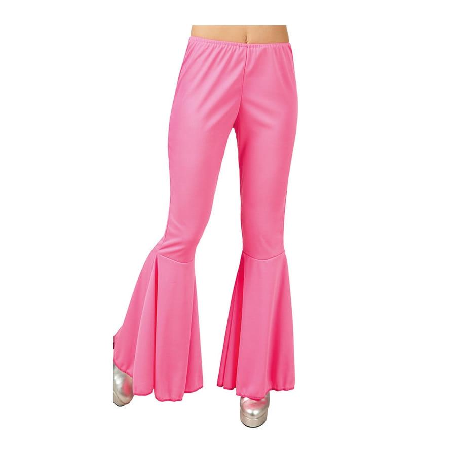 pantalon patte d eph femme