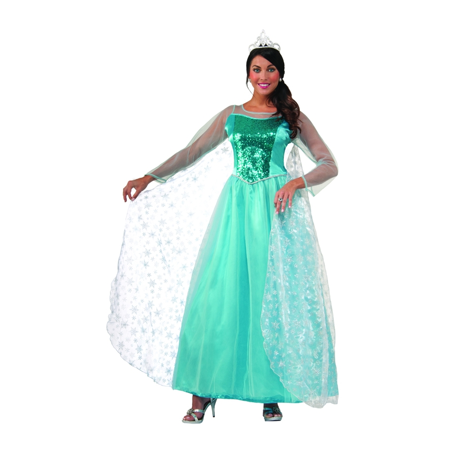 Robe cendrillon adulte fashion designs - Robe disney adulte ...