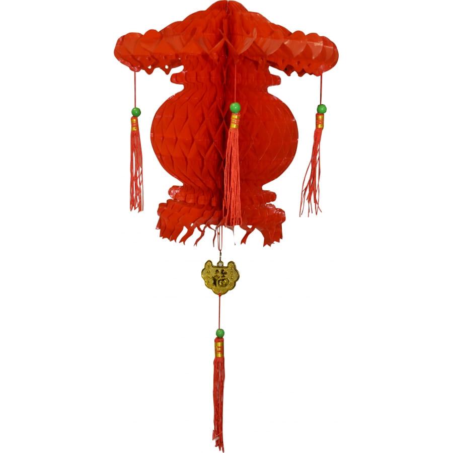 Suspension De Lumi Re Chinoise