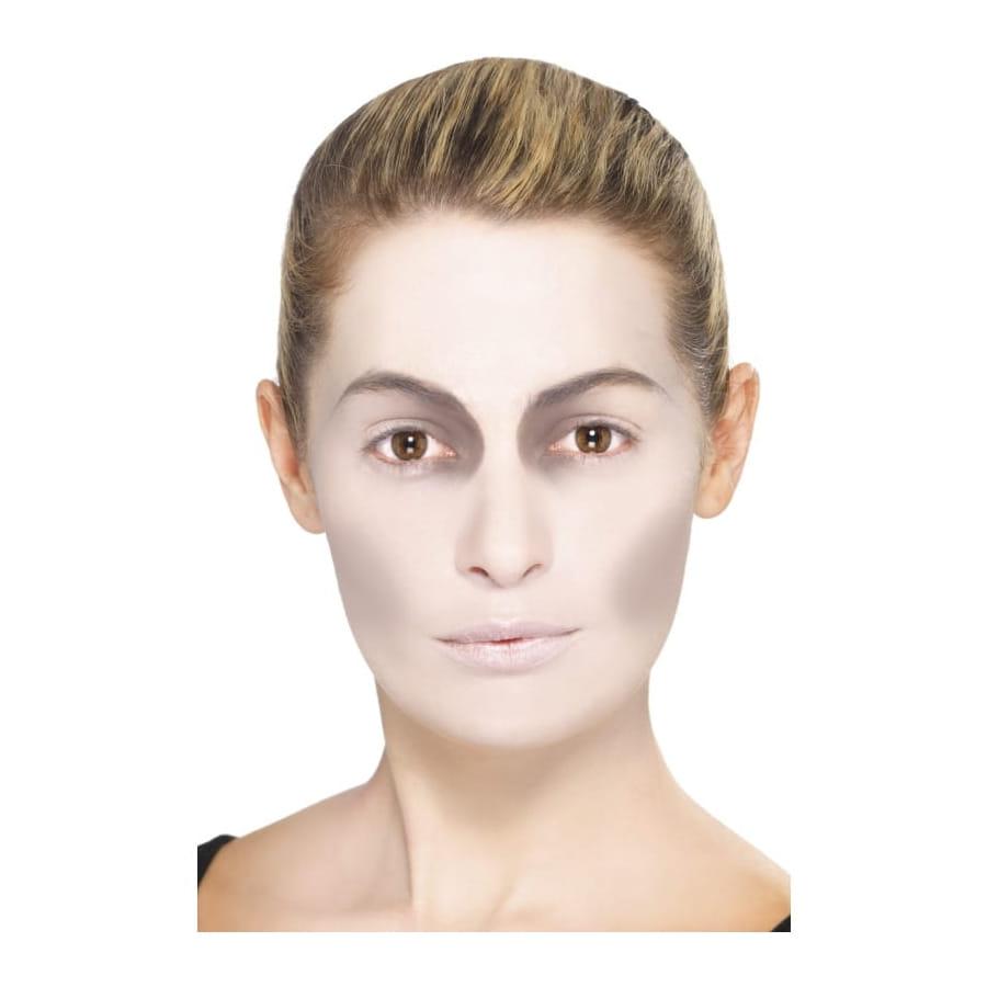 Set maquillage vampire femme - Maquillage vampire femme adulte ...