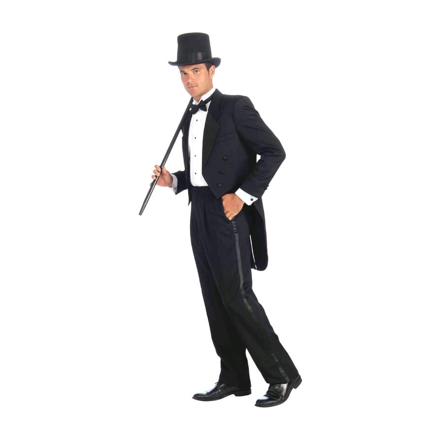 Smoking Noir Ann Es 20 De Gentleman