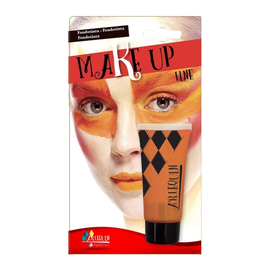 28 Nice Aqua Color Tattoos: Tube De Maquillage Aquacolor De 28ml