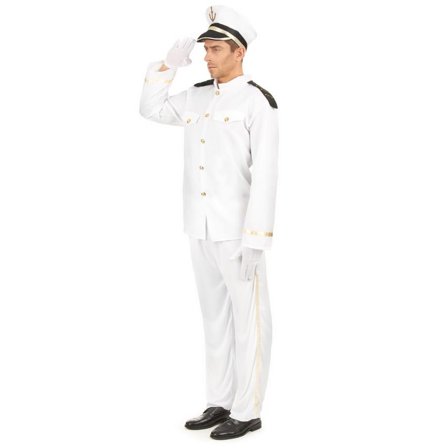 uniforme capitaine de vaisseau de marine eBay