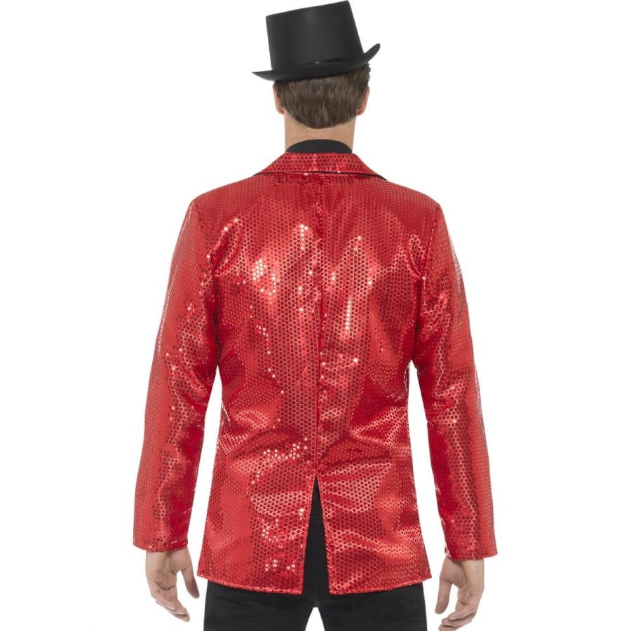 Recherche veste pour homme